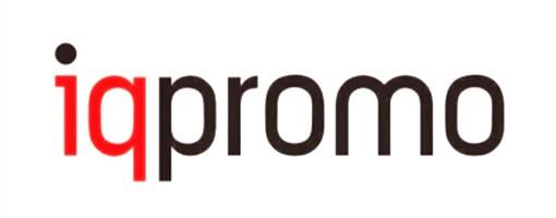 iqpromo